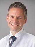 Foto Prof. Dr. med. Hans-Joachim Kabitz
